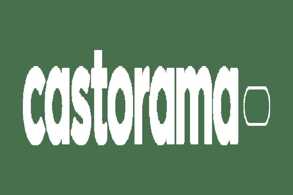 CATORAMA