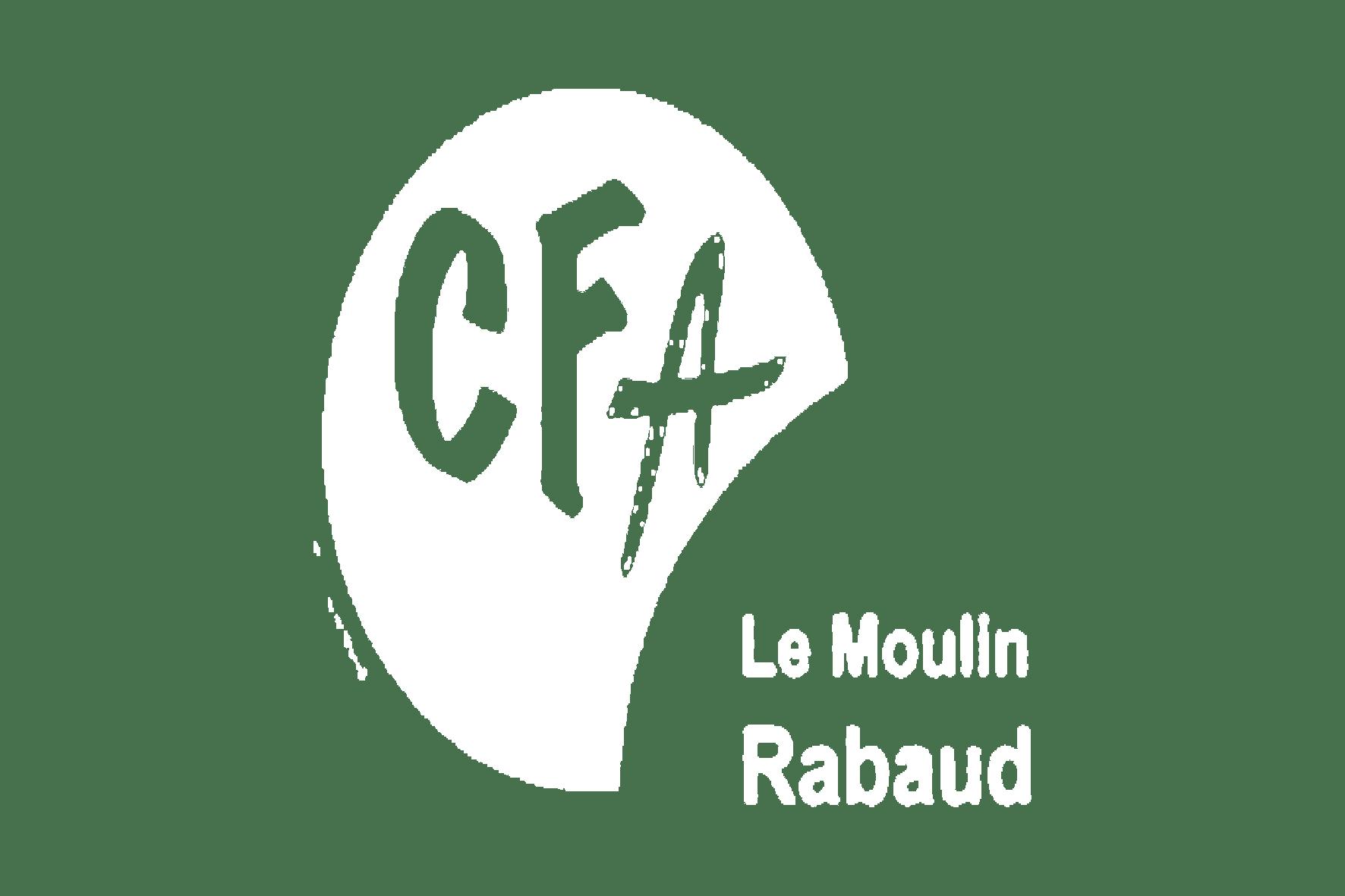 CFA Moulin Rabaud Limoges