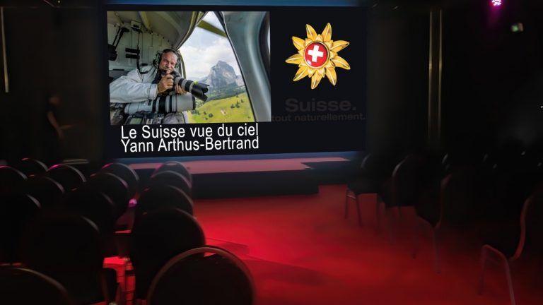 Agence événementiel -Cinéma-éphémere-BubblePARIS-2014 ONLYEVENT-