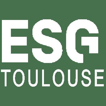ESG TOULOUSE