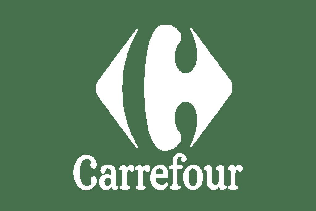 Le-logo-Carrefour