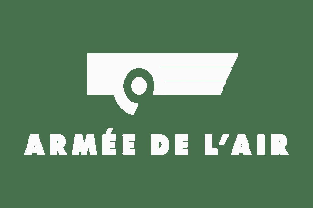 Logo arme