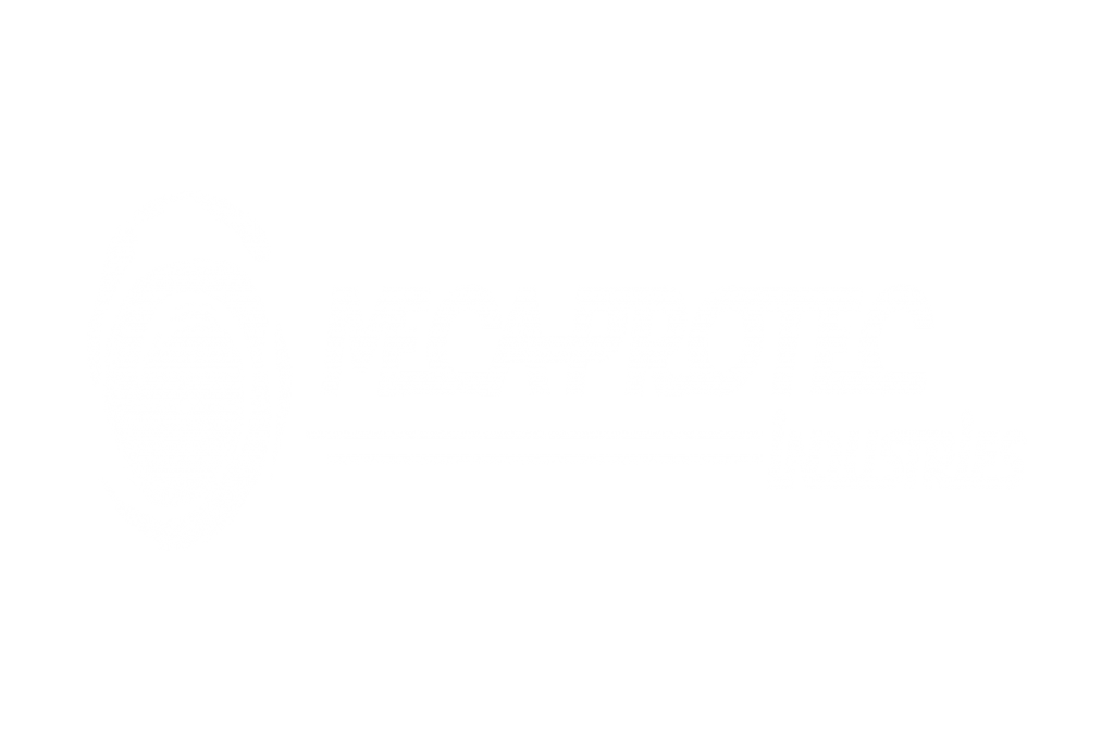 MECAPROTEC