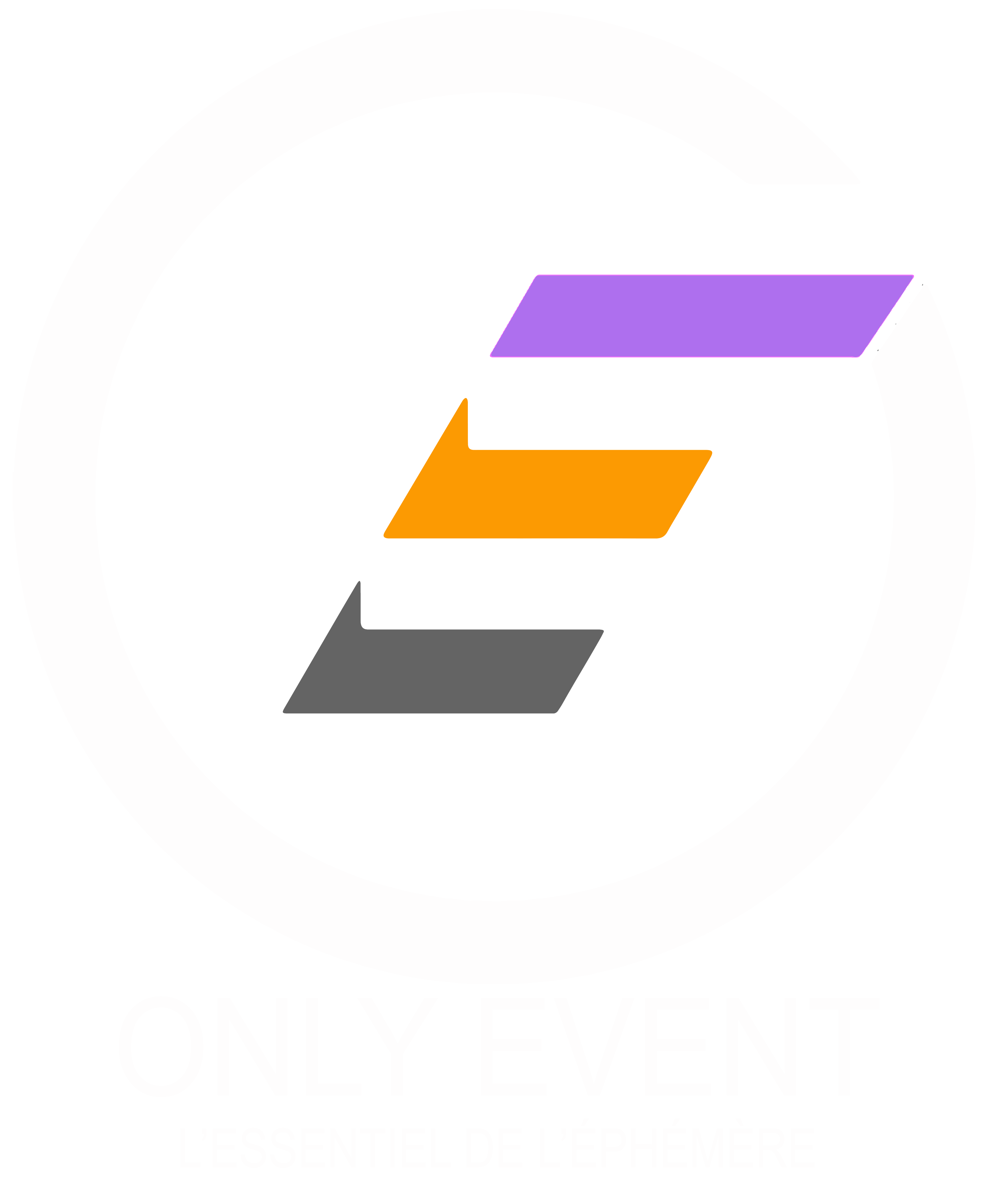 ONLY EVENT