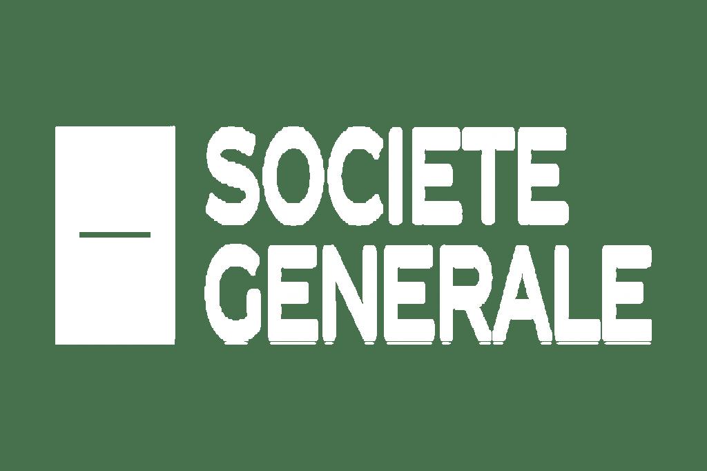 societe-générale-logo