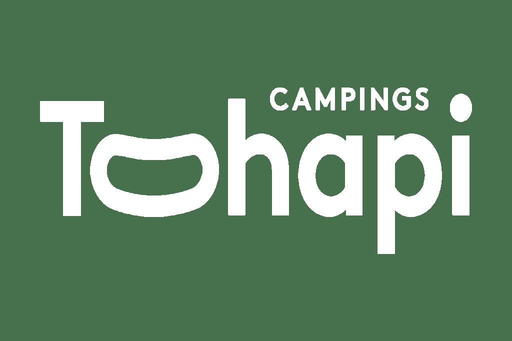 tohapi-1600-474