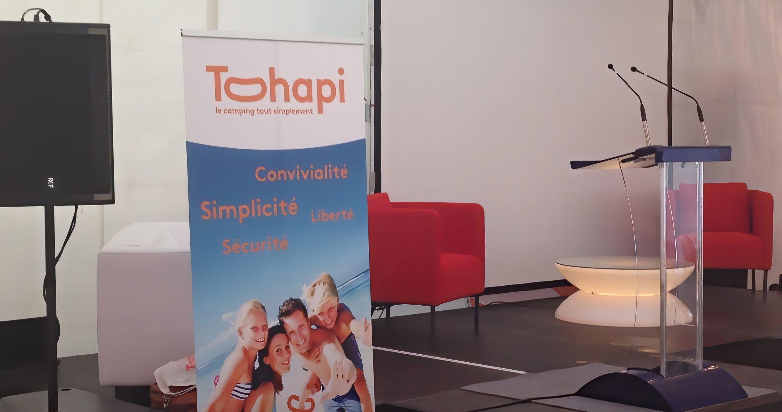 Agence Événementielle Toulouse Séminaire TOOHAPI Onlyevent 2 scaled