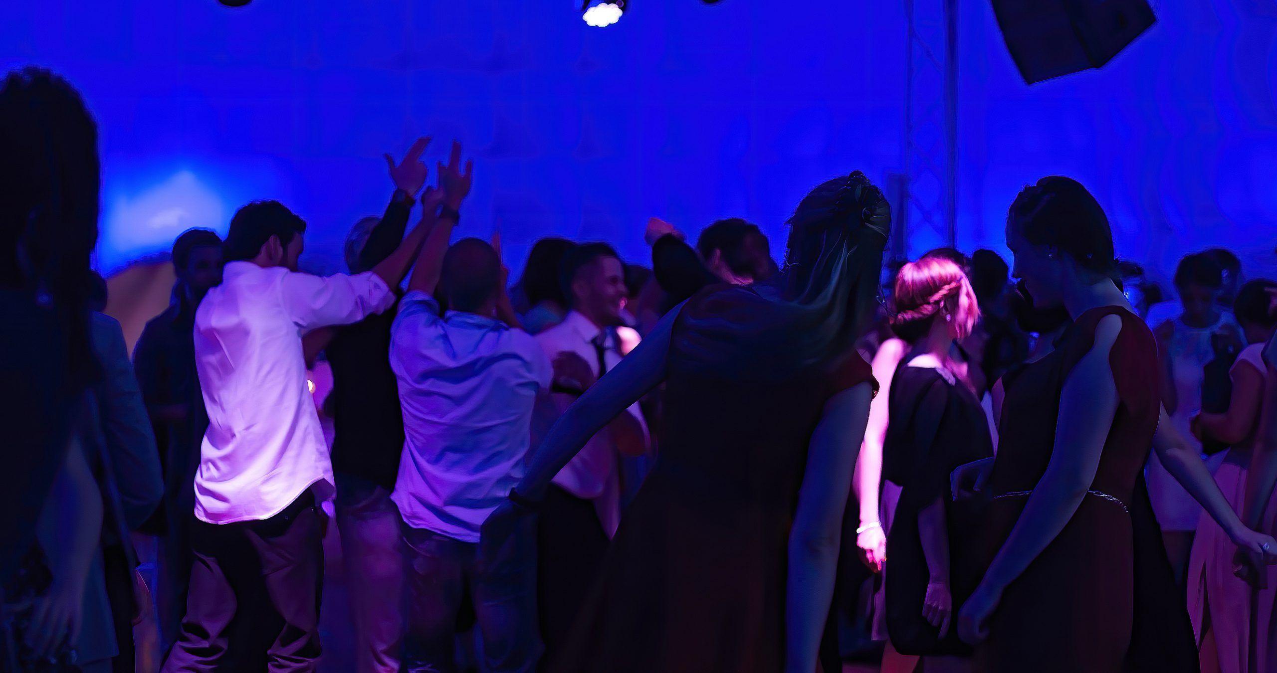 Agence Événementielle Toulouse Soiree de gala étudiant Onlyevent 5 1 scaled