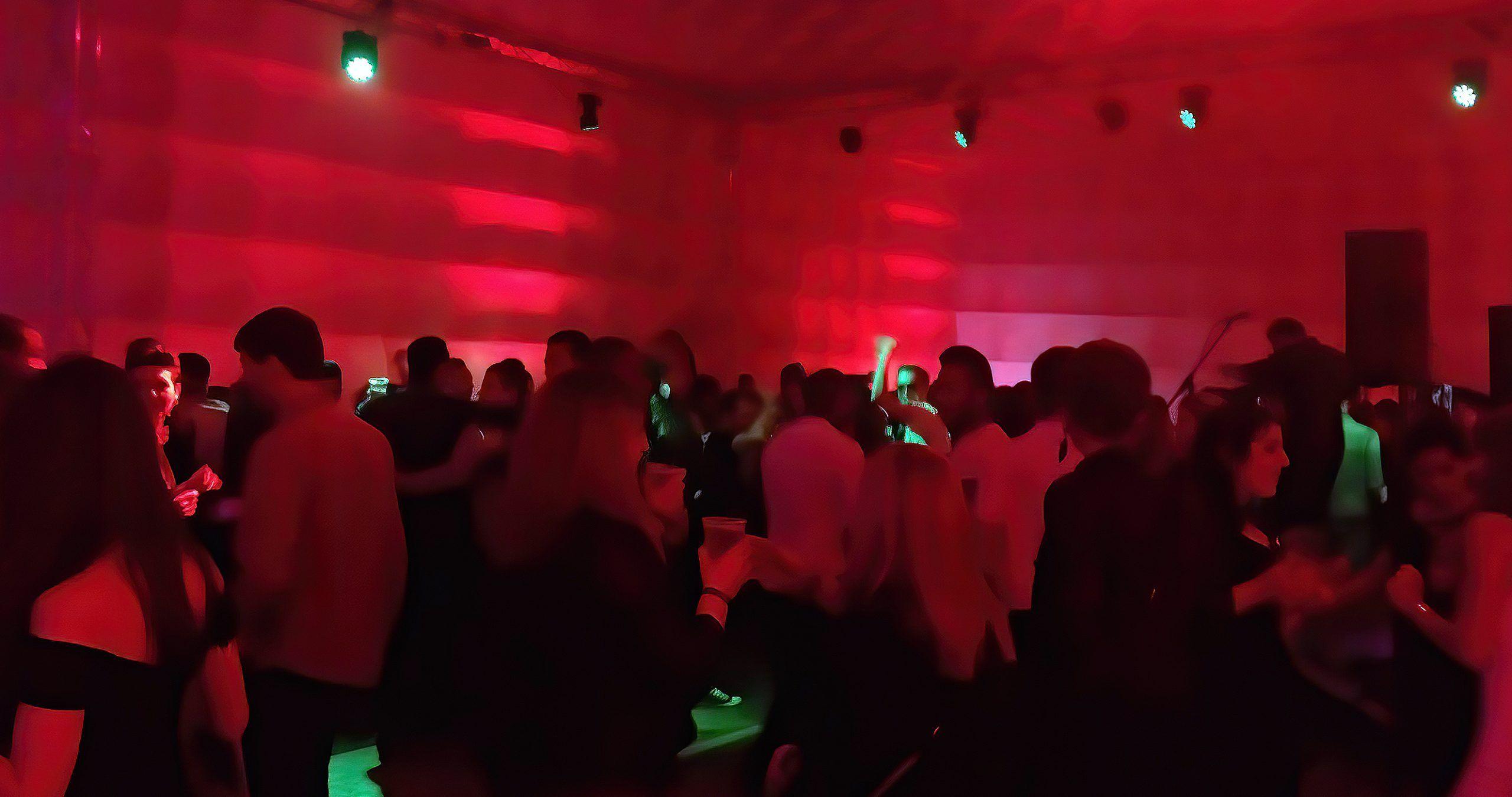 Agence Événementielle Toulouse Soiree de gala étudiant Onlyevent 5 5 scaled