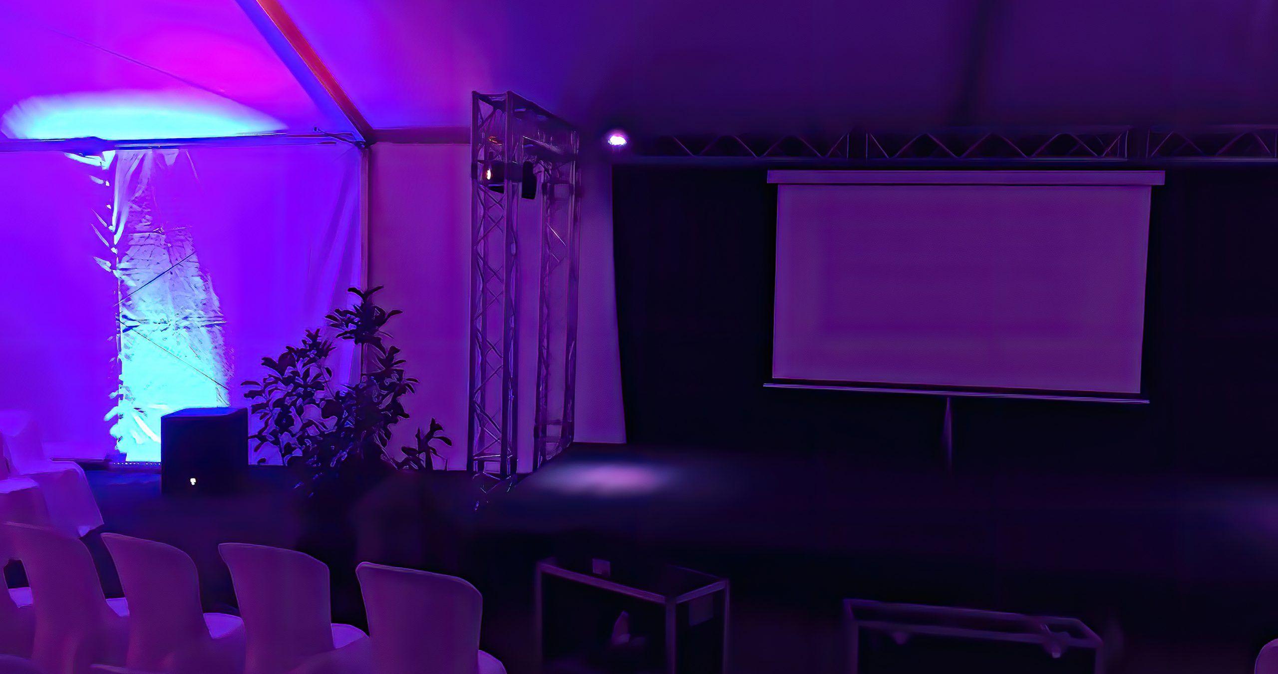 Agence Événementielle Toulouse location de matériels prestation Onlyevent 5 1 scaled