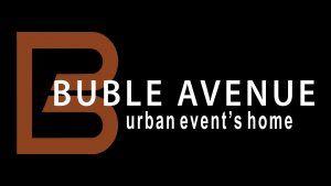 Agence événementiel Toulouse Bubble Avenue Only Event