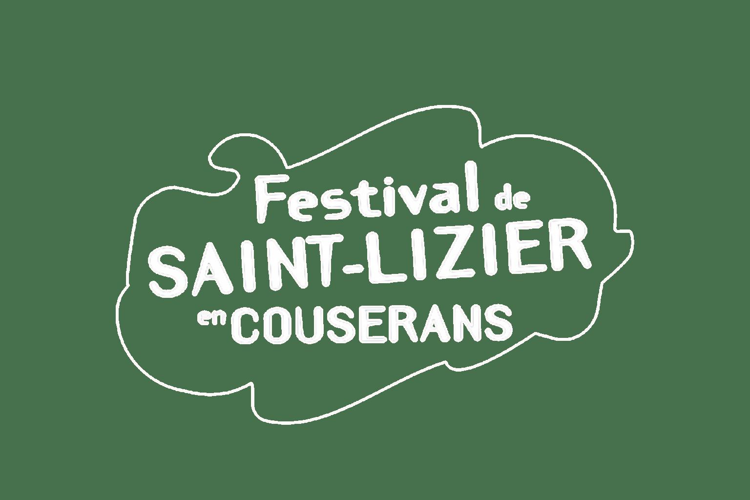 Only Event agence événementiel Toulouse Festival musique de SAINT LIZIER
