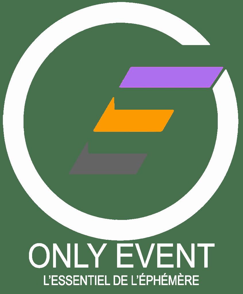 Organisation de festival ONLY VENT Chapiteau Atypique