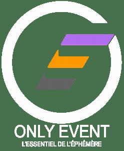 Agence OnlyEvent organisation de séminaire